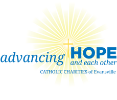 Catholic Charities Diocese of Evansville